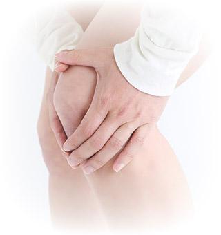 こんな時、膝に痛みがありませんか?