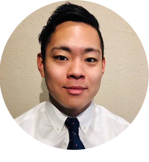京都大学物理工学不卒業 ハーバード大学特別課程修了 奈良医科大学在籍 土田諒平先生